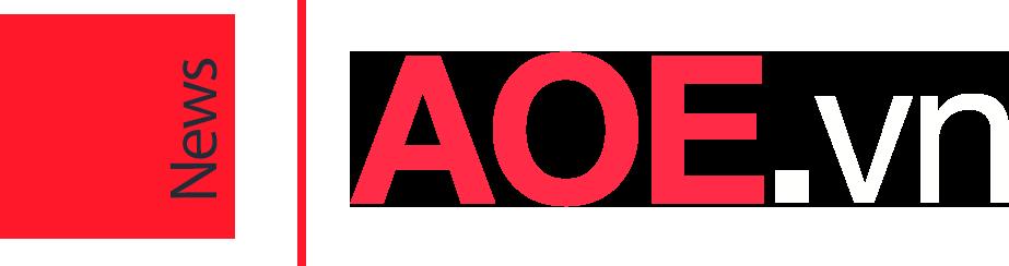 footer-logo